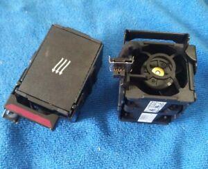 HP-DL360p-DL360e-G8-Gen8-Server-Cooling-Fan-654752-001-667882-001-732136-001