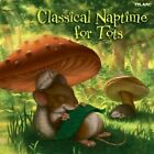 Classical Naptime for Tots 0089408070921 CD