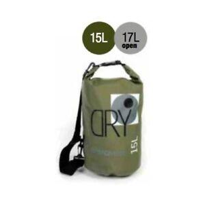 10 Litre PVC Drybag