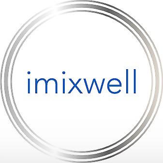 iMixWell