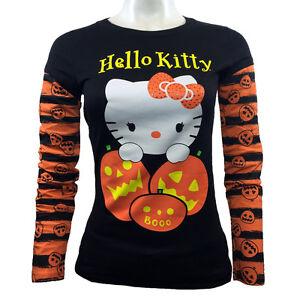 f17a7929c Girl's HELLO KITTY