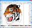 New disc Inkscape Illustrator Drawing Software vector graphics for Windows corel