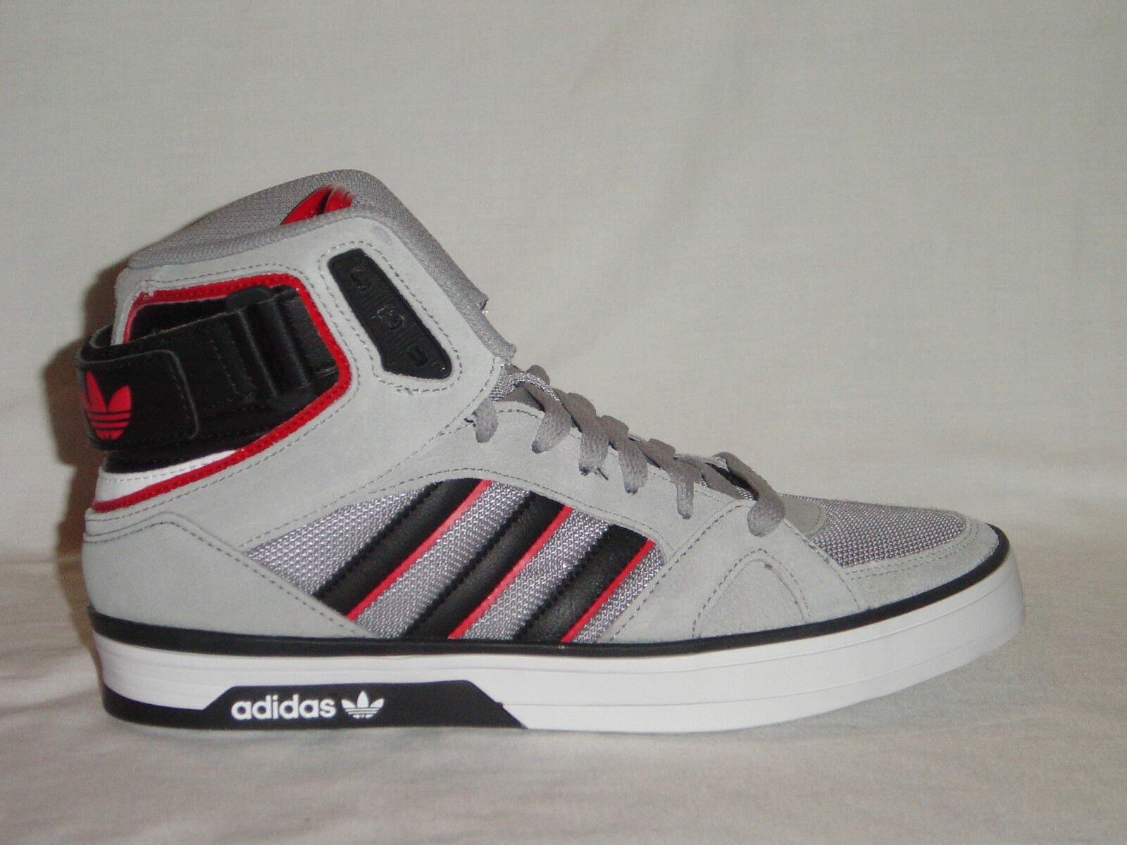Original  Adidas Space Diver Trainers 977