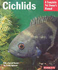 Cichlids: Everything About Purchase, Care, Nutrition, Reproduction and Behavior by Georg Zurlo, David Schleser (Paperback, 2002)