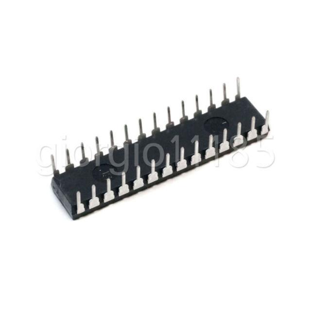 sp-IC spdip28 Microchip-mcp23016-i io Expander 16 bits