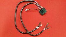 item 1 mercruiser thunderbolt iv ignition module wiring harness v6 v8 4 3  5 0 5 7 454 -mercruiser thunderbolt iv ignition module wiring harness v6 v8  4 3