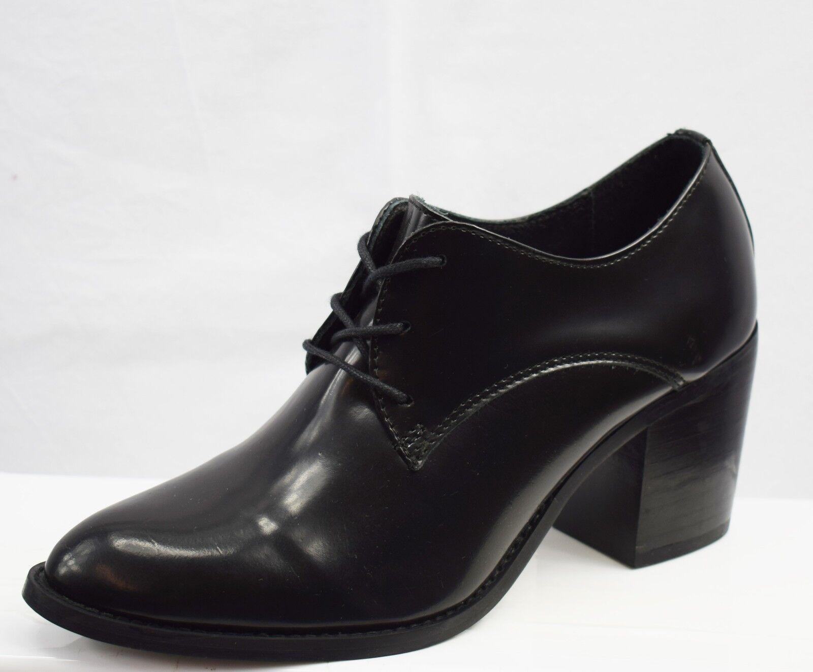 STEVE MADDEN  LADIES Schuhe BRAND NEW SIZE UK 3.5 (Fi7)