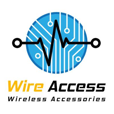 Wire.Access