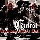 Control - Hooligan Rock 'N' Roll (2009)