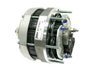 Image Is Loading Porsche 911 930 75 83 Turbo Alternator New