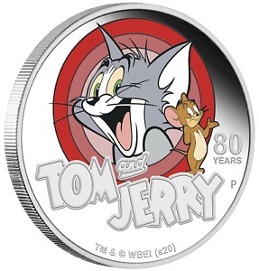 2020-TOM-amp-JERRY-80th-ANNIVERSARY-1-oz-Silver-Proof-Colorized-1-Coin