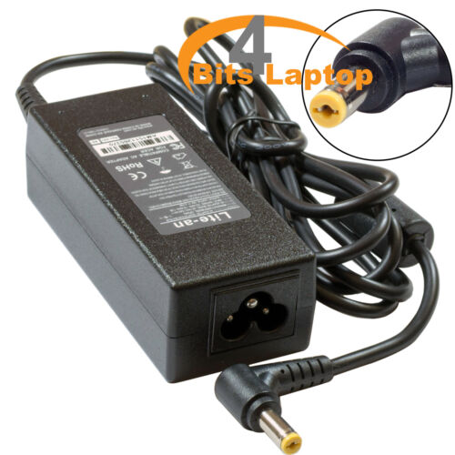Acer Aspire V5-171 Compatible Laptop Adapter Charger