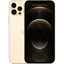 miniature 3 - Apple iPhone 12 Pro 128GB Smartphone graphit gold blau silber Neu Ovp