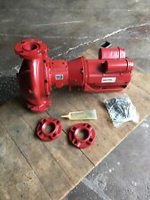Armstrong Pump 116499 132 H 66