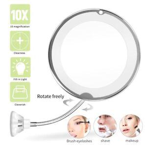 10x-miroir-de-maquillage-grossissant-beaute-lumieres-lampe-reglable-cosmetique-G