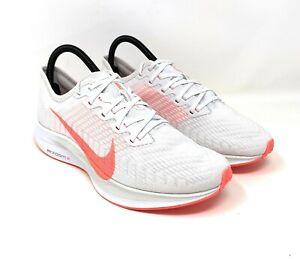 Nike Zoom Pegasus Turbo 2 ( AT8242-008
