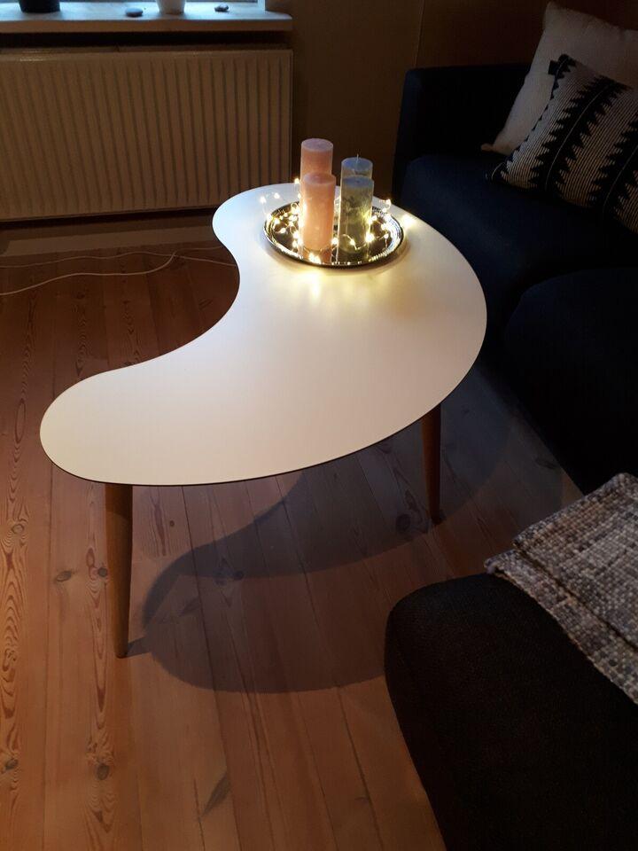 Sofabord, Casafurniture, laminat