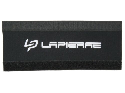 Reflective Protector Black CHAINGUARD LAPIERRE CHAINSTAY NEW