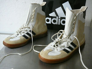 Uk11 Details Adidas Orthopädische Zu Vintage Schuhe 5 Adimed f76vbgYy