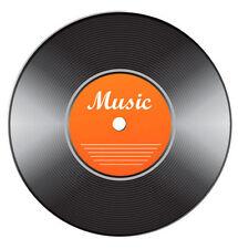 Music Records Ebay