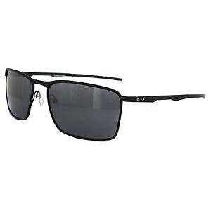 57f47a0e4b Oakley Conductor 6 Specs