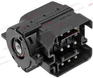 BMW  e39 m5 e46 m3 z4 e83 x3 e70 x5 Ignition Switch Febi New 61326901961