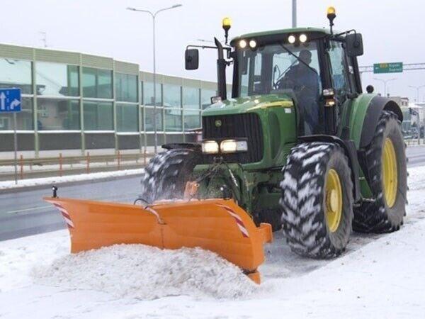 Sneplov, SaMASZ PSV-181