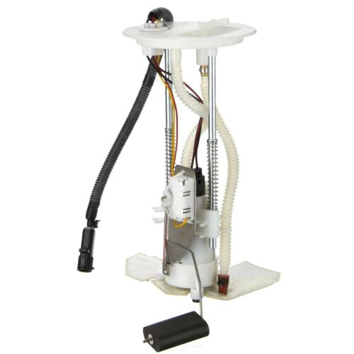 Fuel Pump Module Assembly Spectra SP2362M fits 03-04 Lincoln Navigator 5.4L-V8