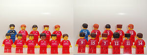Custom-LEGO-Real-Madrid-Away-Team-11-Players-with-Name-on-Jersey-203A