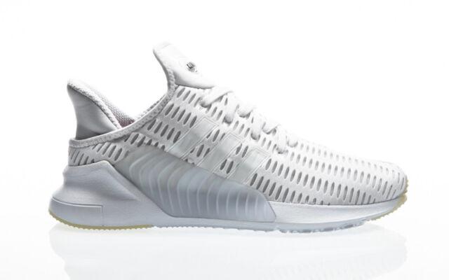 finest selection fb5db eb29b Adidas Climacool 0217 Bz0248 Footwear Blanc - Baskets Nouvea