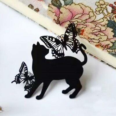 Animal Metal Cutting Dies Stencil DIY Scrapbooking Album Stamp Paper Card Crafts