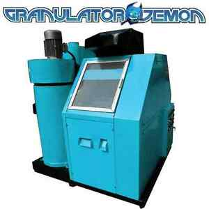 GRANULATOR-DEMON-Copper-Wire-Scrap-Cable-Shredder-Streamline-Recycling-Machine