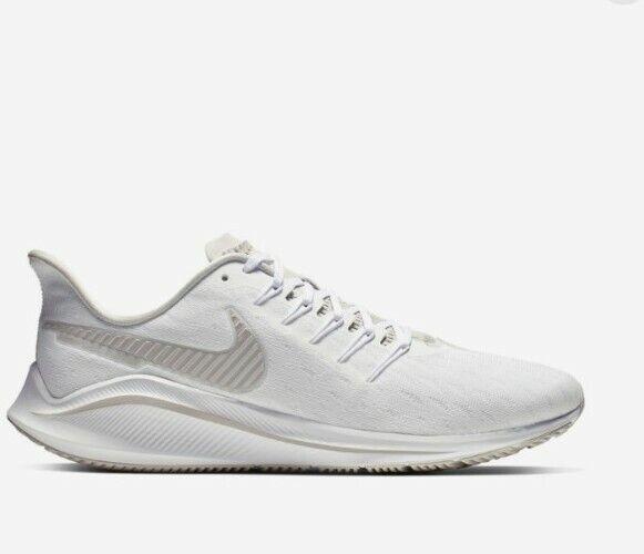 Nike Air Zoom Vomerro 14 Running Shoes