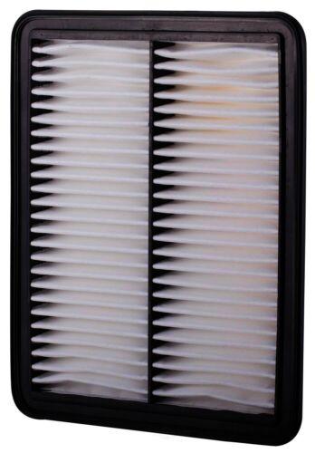 Air Filter Pronto PA5517