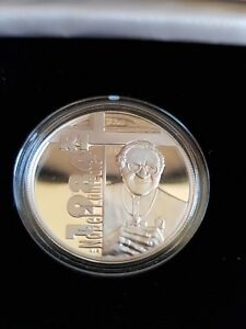 Desmond-Tutu-2006-Silver-Proof-Official-R1-South-Africa-Coin-in-Original-Box
