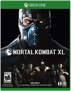 Mortal-Kombat-XL-for-Xbox-One-New-Xbox-One