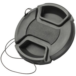 Objektivdeckel-67mm-for-alle-Objektive-amp-Kameras-Lens-Cap-Kappe-Schutz