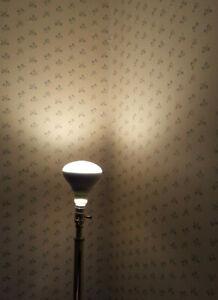 Indoor-Flood-Light-Bulbs-65-Watt-Soft-White-2-7-Year-Life-5-Bulbs