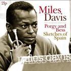 Porgy And Bess/Sketches Of Spain von Miles Davis (2012)
