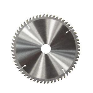 180-x-25-4mm-x-40T-TCT-Cordless-Circular-Saw-Blade-Dewalt-Makita-Ryobi-Bosch-New