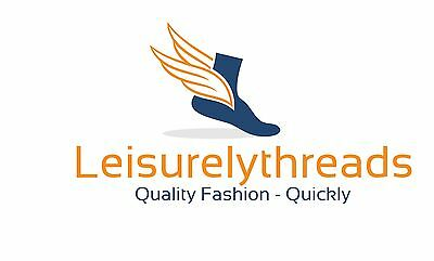 leisurelythreads