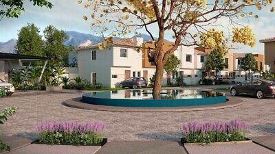 Casas en Venta en Jade Hábitat de Vanguardia, Jalisco