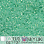 7g-Tube-of-MIYUKI-DELICA-11-0-Japanese-Glass-Cylinder-Seed-Beads-UK-seller thumbnail 40