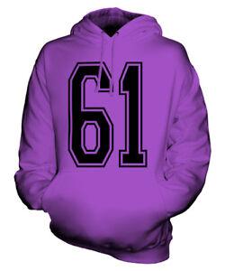Tusken Raiders Football Hoody Star Wars Inspired mens ladies unisex hoodie 50