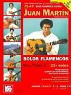 Play Solo Flamenco Guitar with Juan Martin Vol. 2 by Professor Juan Martin (Paperback / softback, 2010)