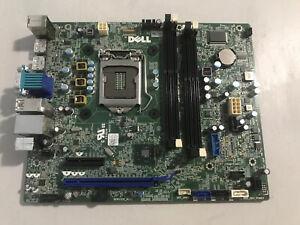 Dell-Optiplex-9020-SFF-Motherboard-LGA-1155-Socket-DDR3-SDRAM-0V62H-00V62H