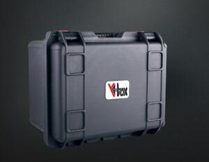 "Imperméable Caméra Hard Case Drone Photo Yo-Box 13"" YB3  </span>"