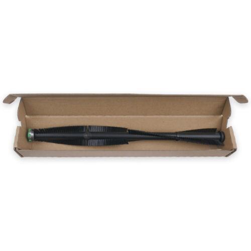 Original Vorwerk eb400 Brosse de Rechange Brosse parfaitement pour poils adapté