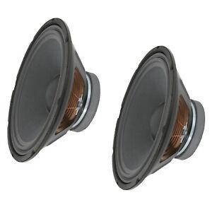 2-x-QTX-12-034-REPLACEMENT-SPEAKER-WOOFER-400W-4OHM-DJ-DISCO-PA-SYSTEM