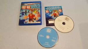 Ralph-Breaks-The-Internet-Blu-ray-DVD-2019-2-Disc